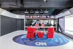 CNN_106