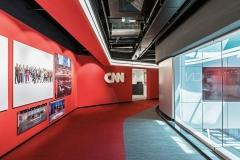 CNN_55