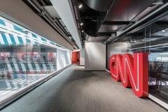 CNN_78