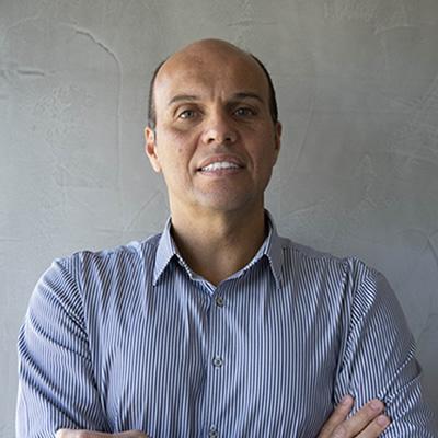 Cláudio Carvalho