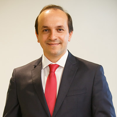 Danilo Zimmermann