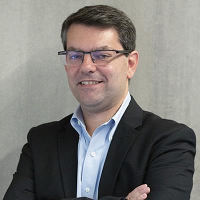 Maurício Montilla